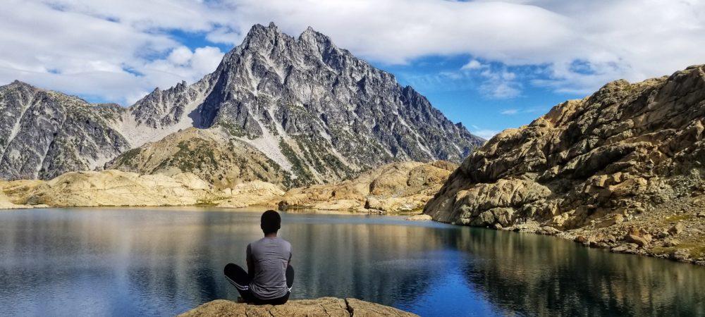 Hikes near Seattle, Washington: 40 Amazing Adventures