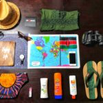 what to wear on a safari in Kenya